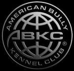 American Bully Kennel Club Affiliate